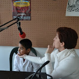 HORA LIBRE en el Barrio - FM RIACHUELO - 30 de agosto (50).JPG