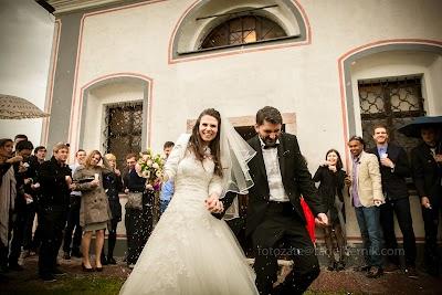 porocni-fotograf-Tadej-Bernik-international-destination-wedding-photography-photographer- bride-groom-slo-fotozate@tadejbernik (1 (109).JPG
