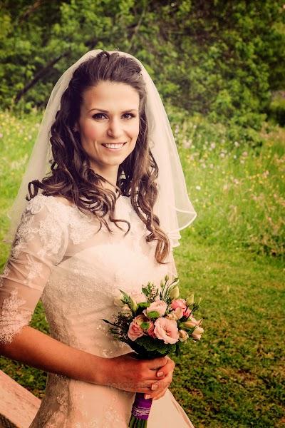 porocni-fotograf-Tadej-Bernik-international-destination-wedding-photography-photographer- bride-groom-slo-fotozate@tadejbernik (1 (28).JPG
