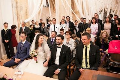 porocni-fotograf-Tadej-Bernik-international-destination-wedding-photography-photographer- bride-groom-slo-fotozate@tadejbernik (1 (47).JPG