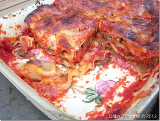 eggplant-lasagne-lasagne-di-melanzane-5