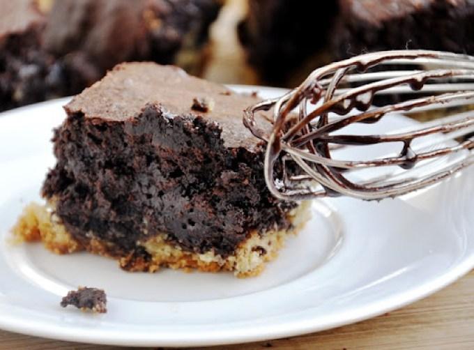 slutty brownies 326