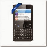 nokia-asha-210-black--offer buy to earn