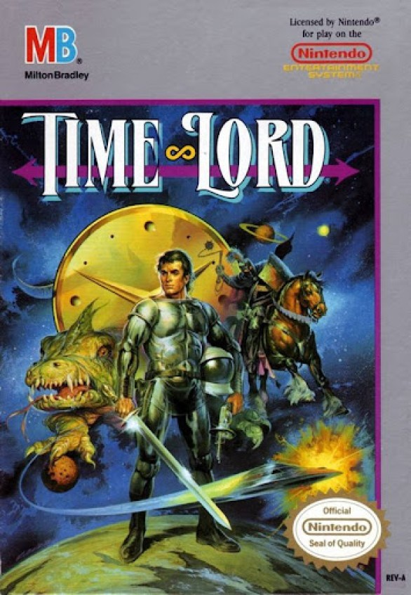 nes-used-time-lord__38606_zoom