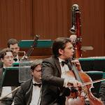 02-09 Concert Gautier  (50).jpg
