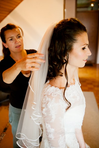 porocni-fotograf-Tadej-Bernik-international-destination-wedding-photography-photographer- bride-groom-slo-fotozate@tadejbernik (1 (23).JPG