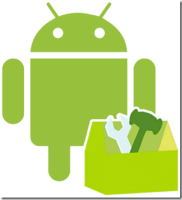 SuperOneClick-Root-Almost-Any-Android-Phone