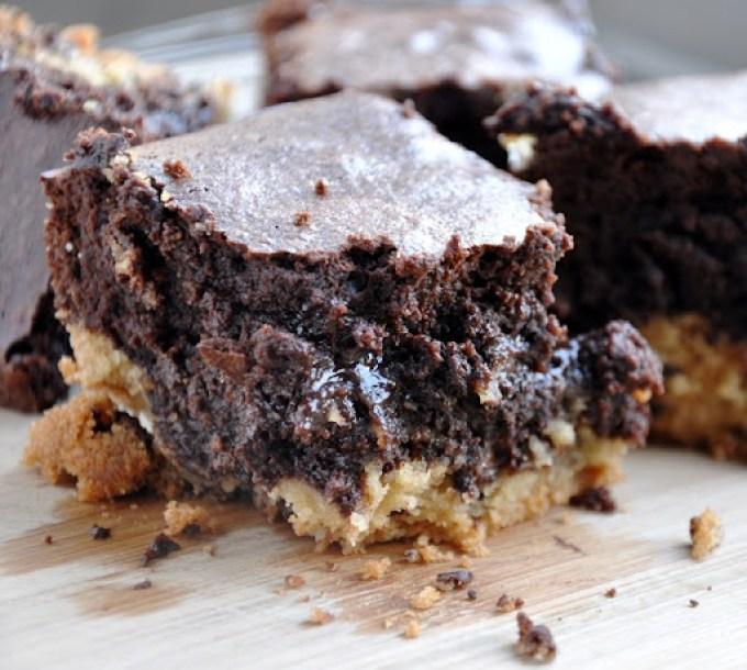 slutty brownies 276