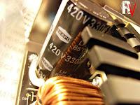 tacens%252520valeo%2525203%25252016 Tacens Valeo III psu 2 hardware 2