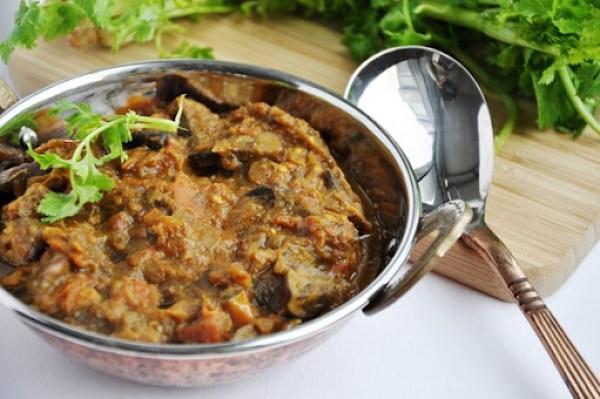 mushroom masala  (11)