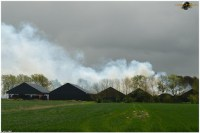 brand franeker 12052012 193.jpg