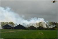 brand franeker 12052012 193.jpg