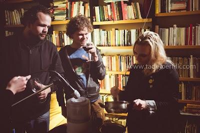 www.tadejbernik.com-9884.jpg