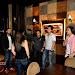 Luan Santana e Wesley, Prog. da Tarde (fotos)