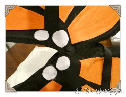 monarch_butterfly_wings_4