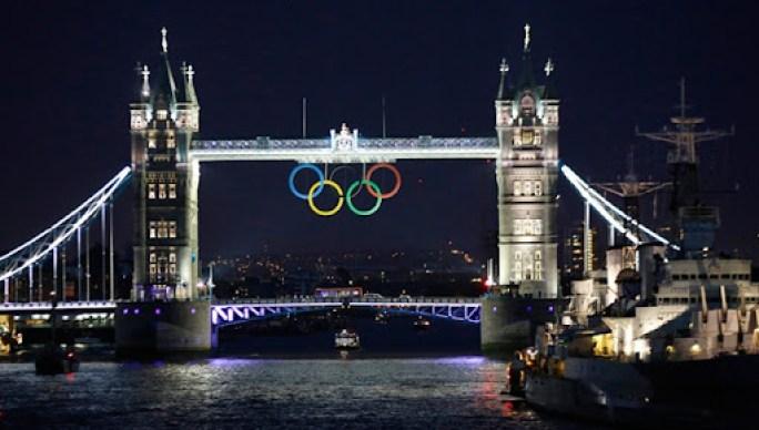 hi-london-olympics-852