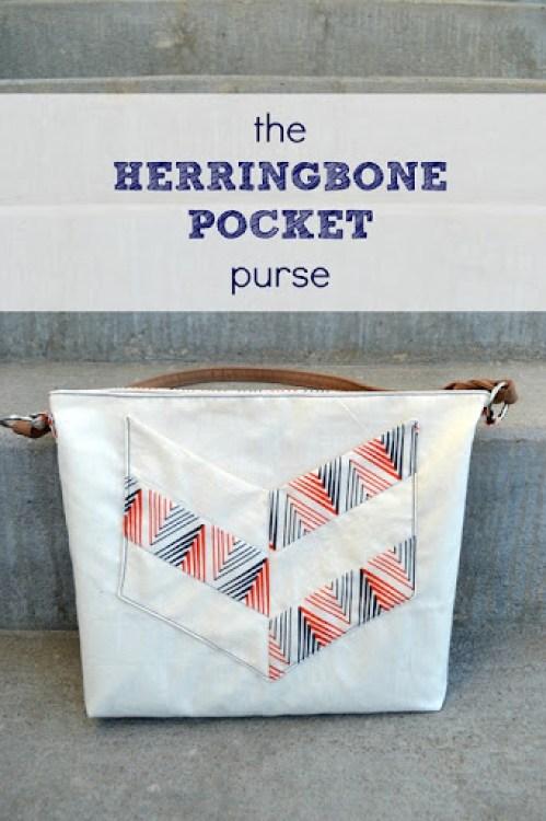 DSC_0908 purse
