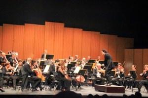 03-06 Concert Apap 56.jpg