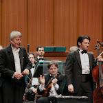 02-09 Concert Gautier  (66).jpg