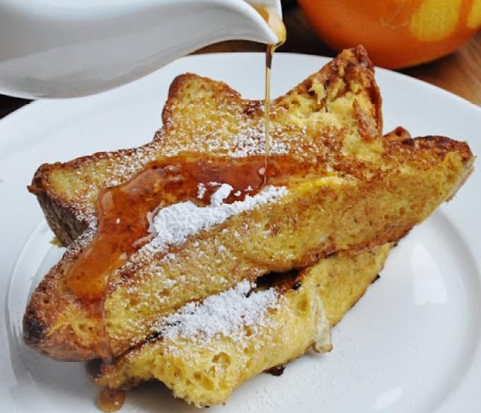 pandoro french toast (18)