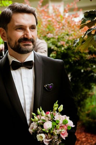 porocni-fotograf-Tadej-Bernik-international-destination-wedding-photography-photographer- bride-groom-slo-fotozate@tadejbernik (1 (25).JPG