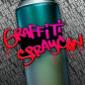 Descargar Graffiti Spray 1.8 para iPad