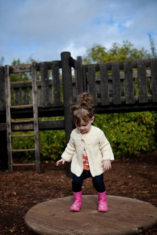 Princess Diana Mem Garden 17