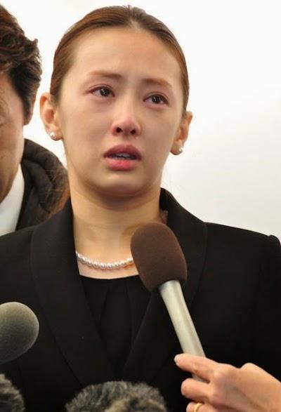 北川景子すっぴん.jpg