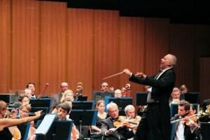 10-05 Concert Brahms 28.jpg