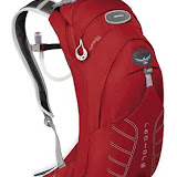 Osprey Raptor 6 Hydration Packs - Ultralight and fully featured for your summer trail adventures - $80