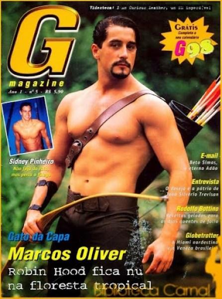 G-Magazine-Marcos-Oliver-pelado-AFazenda-Teste-de-Fidelidade(1)