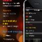 Descargar Tacts 1.4.1 para iPad