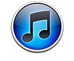  iTunes 10.4.1 released; Fixes many Bugs