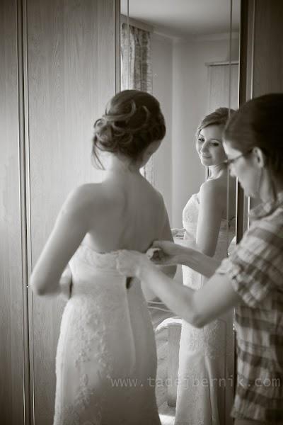 porocni-fotograf-wedding-photographer-ljubljana-poroka-fotografiranje-poroke-bled-slovenia- hochzeitsreportage-hochzeitsfotograf-hochzeitsfotos-hochzeit  (16).jpg