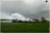 brand franeker 12052012 191.jpg