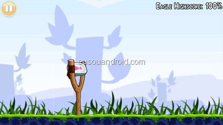 screen_20120313_1327_2