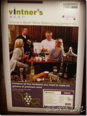 vinters_best_wine_making_kit