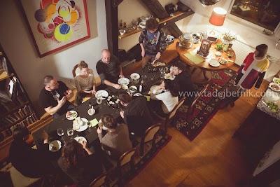 www.tadejbernik.com-9835.jpg