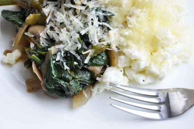 egg white grilled veggie 052