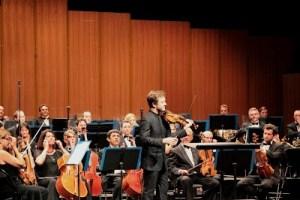 10-05 Concert Brahms 20.jpg
