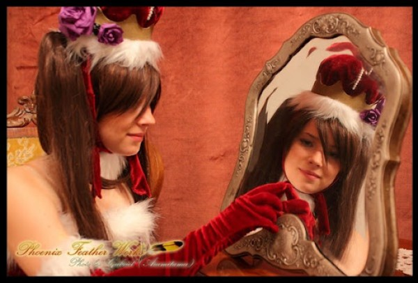 Face_in_the_mirror_by_EnjiNight