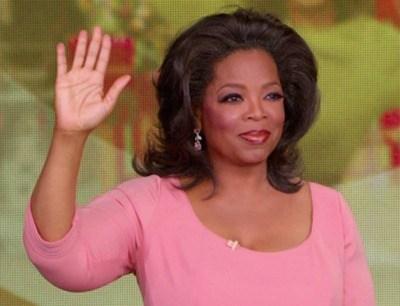 20110524-tows-oprah-finale-promo-9-430x330