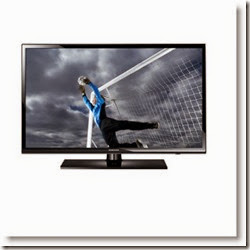 Samsung-32EH4003-32-inches-LED-TV (1)