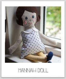 Hannahdoll 1