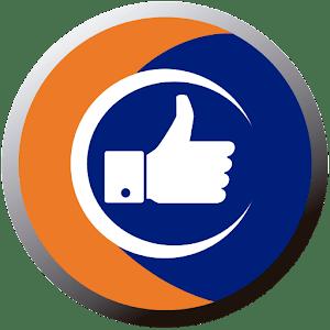 Movimente Geral o Seu Blog e Suas Redes Sociais Com o Site - Curtidores Web