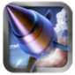 Descargar AR Missile 1.0 para iPhone