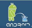 Descargar aplicacion Android Black Market para celulares