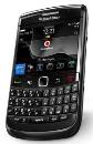 Descargar temas para Blackberry Bold 9780