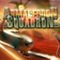 Descargar Armageddon Squadron (Symbian S60) para celulares