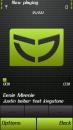Descargar Android V4 para celulares